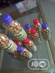 Sweet Lovely Crunchy Peanut | Meals & Drinks for sale in Lagos State, Ikotun/Igando