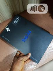 Samsung Galaxy Tab S4 128 GB | Tablets for sale in Abuja (FCT) State, Wuse