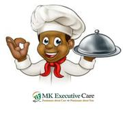A Professional Chef,Cook | Recruitment Services for sale in Lagos State, Lekki Phase 1