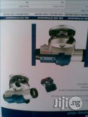 Spirit Level Machines   Measuring & Layout Tools for sale in Lagos State, Ojo