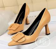 Classic Ladies Shoes | Shoes for sale in Lagos State, Magodo