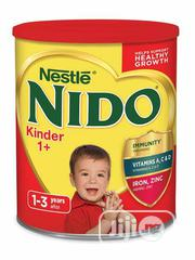 Nestle Nido Kinder From 1 To 3 Yrs. | Baby & Child Care for sale in Lagos State, Ikeja