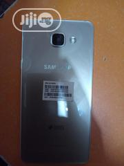 Samsung Galaxy A5 16 GB Gold | Mobile Phones for sale in Abuja (FCT) State, Wuse
