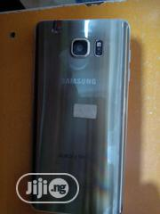 Samsung Galaxy Note 5 32 GB Gold | Mobile Phones for sale in Abuja (FCT) State, Wuse