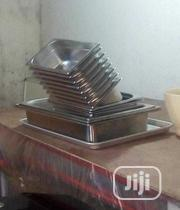Plate For Food Warmer   Restaurant & Catering Equipment for sale in Lagos State, Ojo