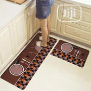 Kitchen Rug | Home Accessories for sale in Lagos State, Surulere