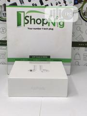 Airpods With Charging Case | Headphones for sale in Oyo State, Ibadan