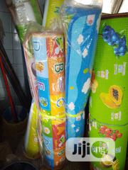 Children And Adults Bedmats. Waterproof, Foldable And Durable | Baby & Child Care for sale in Lagos State, Mushin