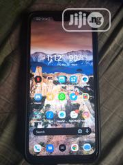 Huawei Y9 64 GB Blue | Mobile Phones for sale in Delta State, Uvwie