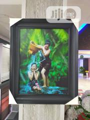 Art Frames | Arts & Crafts for sale in Lagos State, Ikeja