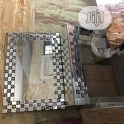 Dresser Mirror | Home Accessories for sale in Lagos State