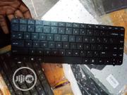 Hp 630 Laptop Keyboard | Computer Accessories  for sale in Lagos State, Mushin