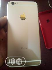 Apple iPhone 6 Plus 16 GB Gold | Mobile Phones for sale in Abuja (FCT) State, Karmo