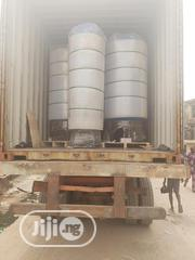 3672 Industrial FRP Cylinder | Manufacturing Equipment for sale in Lagos State, Orile