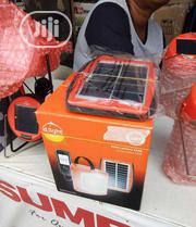 D Light Solar | Solar Energy for sale in Lagos State, Ojo