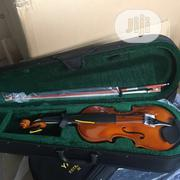 4/4 Violin   Musical Instruments & Gear for sale in Lagos State, Ojo