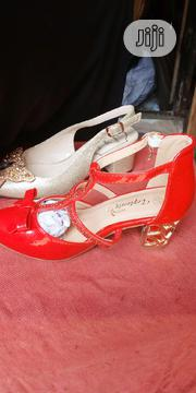 Classic Children Shoes | Children's Shoes for sale in Lagos State, Ojo