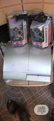 Clean Uk Used Ps3 | Video Game Consoles for sale in Lagos State, Surulere