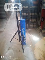 Speaker Stands | Accessories & Supplies for Electronics for sale in Lagos State, Ojo
