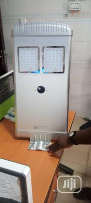 Solar Street 3in1 Light | Solar Energy for sale in Lagos State, Ojo