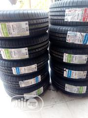 Brand New Quality Tyres | Vehicle Parts & Accessories for sale in Lagos State, Gbagada