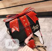 Unique Quality Bag | Bags for sale in Lagos State, Surulere