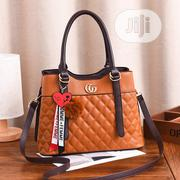 Unique Quality Bags | Bags for sale in Lagos State, Surulere