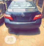Toyota Camry 2007 Gray | Cars for sale in Anambra State, Onitsha