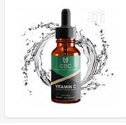 Vitamin C Serum | Skin Care for sale in Abuja (FCT) State, Nyanya