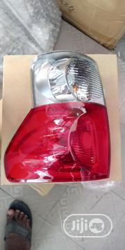 Back Light Tundra | Vehicle Parts & Accessories for sale in Lagos State, Lagos Island