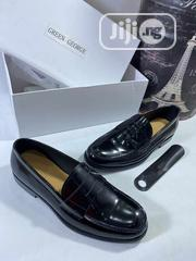 Tod's Black Shoe for Men | Shoes for sale in Lagos State