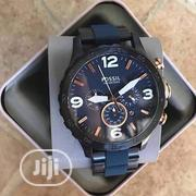 Fossil Watch for Men | Watches for sale in Lagos State