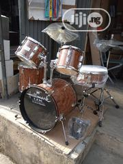 Big Children Drun | Musical Instruments & Gear for sale in Lagos State, Ojo