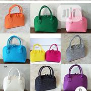 Mini Handbags | Bags for sale in Bayelsa State, Yenagoa