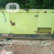 3phase Lister Generator Dolce 50kva | Electrical Equipment for sale in Abuja (FCT) State, Katampe