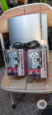 Clean Uk Used Ps3   Video Game Consoles for sale in Lagos State, Oshodi-Isolo