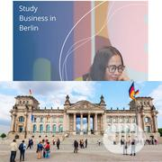 Study Abroad Germany Visa 100% | Travel Agents & Tours for sale in Rivers State, Port-Harcourt