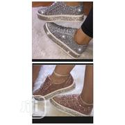 Bling Bling Sweet Sneakers | Shoes for sale in Lagos State, Isolo