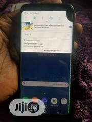 Samsung Galaxy S8 64 GB Black   Mobile Phones for sale in Lagos State