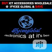 Buy Electronic Accessories Wholesale | Computer Accessories  for sale in Lagos State, Ikeja