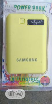 Samsung Power Bank | Accessories for Mobile Phones & Tablets for sale in Lagos State, Ojota