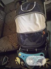 Used Stroller | Prams & Strollers for sale in Abuja (FCT) State, Lugbe District