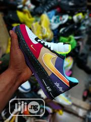 High Quality Nike Sneaker | Shoes for sale in Bayelsa State, Yenagoa