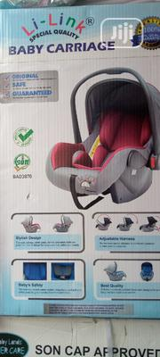 Baby Courier | Children's Gear & Safety for sale in Lagos State, Ikorodu