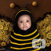 Newborn Photography In Nigeria | Photography & Video Services for sale in Oyo State, Ibadan