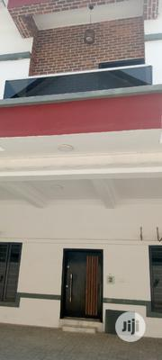 4bedroom Terrace Duplex | Houses & Apartments For Rent for sale in Lagos State, Ajah