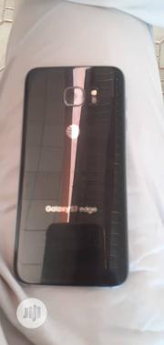 Samsung Galaxy S7 active 32 GB Black | Mobile Phones for sale in Abuja (FCT) State, Dutse-Alhaji