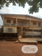 Sales : 4 Bedroom Flat | Houses & Apartments For Sale for sale in Oyo State, Ibadan