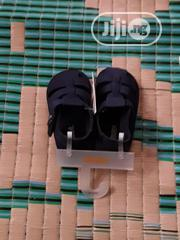 Baby's Shoes | Children's Shoes for sale in Akwa Ibom State, Uyo