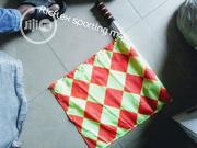 Line's Man Flags.   Sports Equipment for sale in Lagos State, Surulere